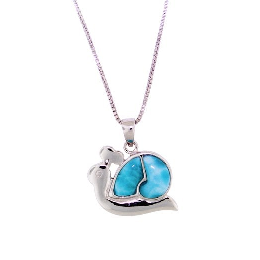 Beautiful larimar pendant in sterling silver larimar collections beautiful larimar pendant in sterling silver aloadofball Gallery