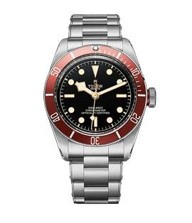Click to View Tudor Ladies Watches