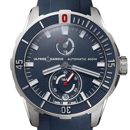 Click to View All Mens Watches