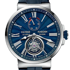 Click to View All Watches