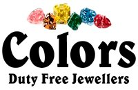 Colors Duty Free Jewellers